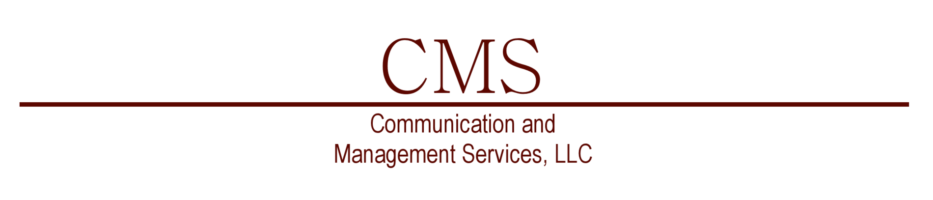 About-CMS